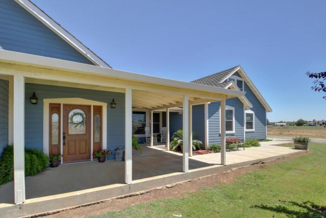 12021 Clay Station Road, Herald, CA 95638 (#18044657) :: Windermere Hulsey & Associates
