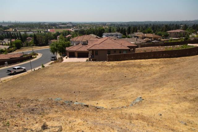 1688 Schillers Court, Folsom, CA 95630 (MLS #18044922) :: Thrive Real Estate Folsom