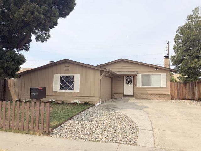 2085 Mondigo, San Jose, CA 95122 (MLS #18045008) :: Keller Williams - Rachel Adams Group