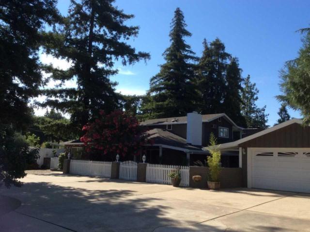 4556 E Morada Lane, Stockton, CA 95212 (MLS #18045066) :: Dominic Brandon and Team