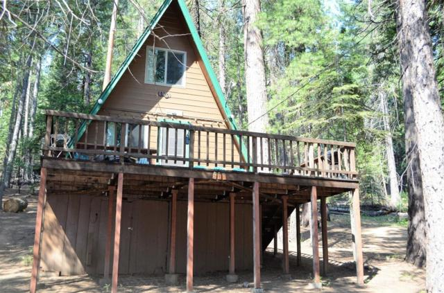 29450 Shasta, Cold Springs, CA 95335 (MLS #18045138) :: Heidi Phong Real Estate Team