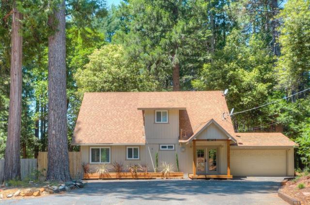 6273 Merry Way, Clipper Mills, CA 95930 (MLS #18045182) :: The MacDonald Group at PMZ Real Estate