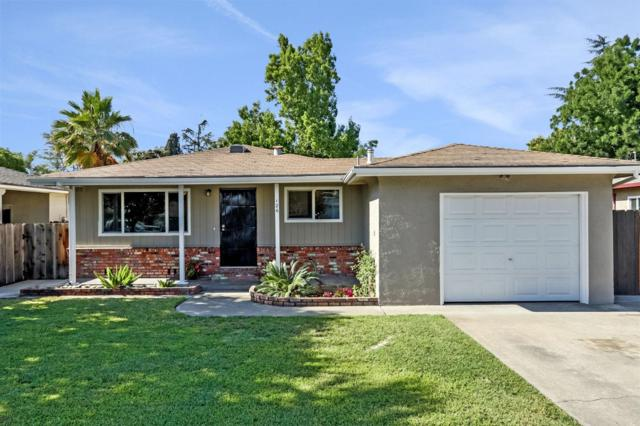 126 E Washington Street, Ripon, CA 95366 (MLS #18045354) :: REMAX Executive