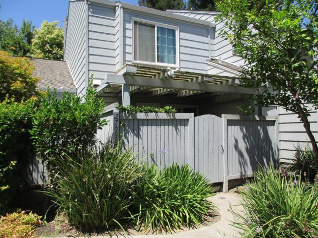 2760 Sherwood Avenue B, Modesto, CA 95350 (MLS #18045437) :: NewVision Realty Group