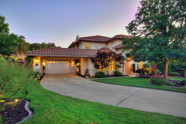 2210 Jenamar Ct, Rocklin, CA 95765 (MLS #18045447) :: Keller Williams Realty