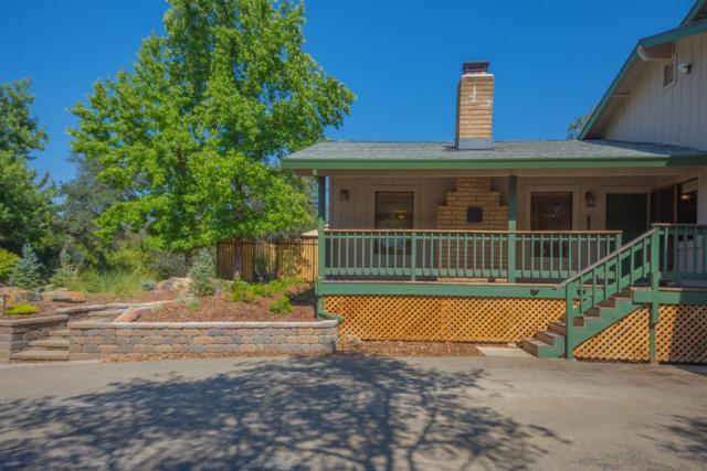 1581 Bonita Court, El Dorado Hills, CA 95762 (MLS #18045522) :: Keller Williams - Rachel Adams Group