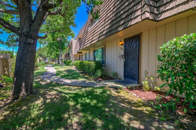 3281 Via Grande, Sacramento, CA 95825 (MLS #18045535) :: NewVision Realty Group