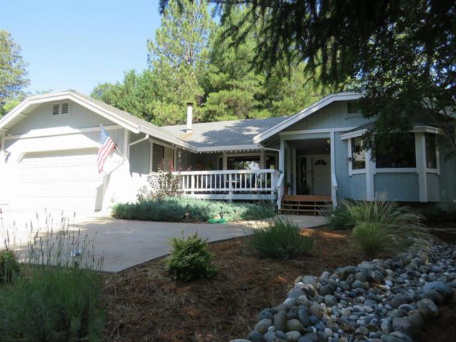 11534 Bernadine Court, Grass Valley, CA 95949 (MLS #18045621) :: Dominic Brandon and Team