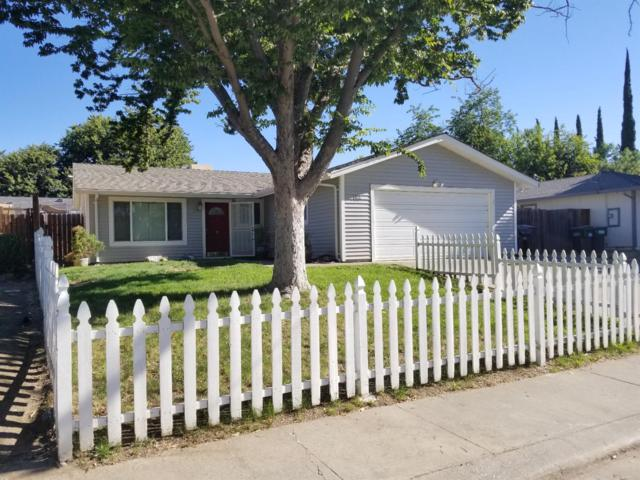 6722 Speckle Way, Sacramento, CA 95842 (MLS #18045697) :: NewVision Realty Group