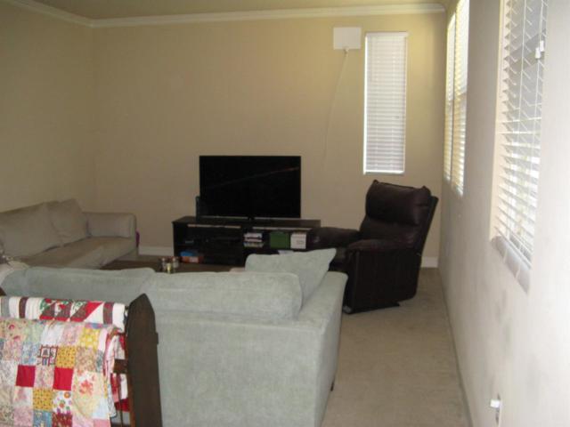 4800 Westlake Parkway #1101, Sacramento, CA 95835 (MLS #18045705) :: NewVision Realty Group