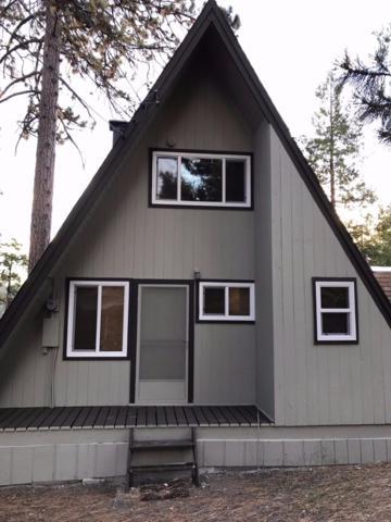 26410 Old Mono Road, Cold Springs, CA 95335 (MLS #18045958) :: Heidi Phong Real Estate Team