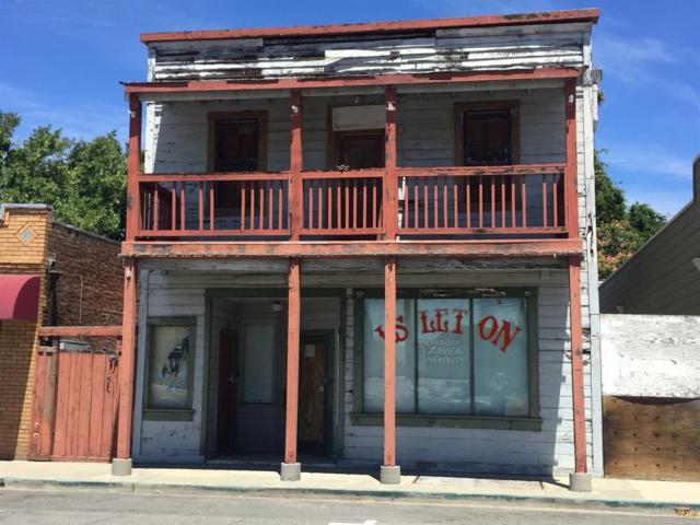 39 Main Street, Isleton, CA 95641 (MLS #18046012) :: Dominic Brandon and Team