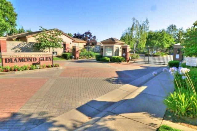 461 Jewel Stone Way, Folsom, CA 95630 (MLS #18046153) :: Thrive Real Estate Folsom