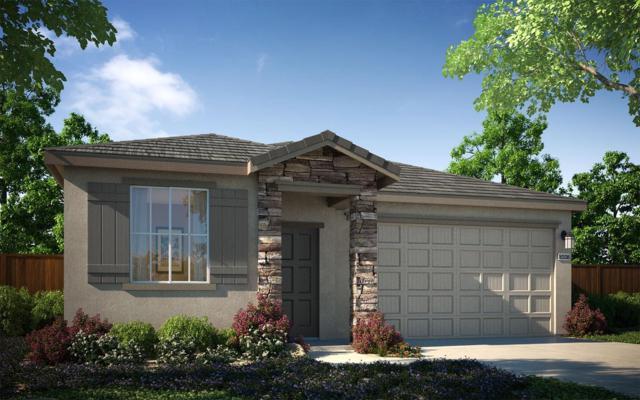 2821 Napoleon Way, Antelope, CA 95843 (MLS #18046161) :: Keller Williams - Rachel Adams Group