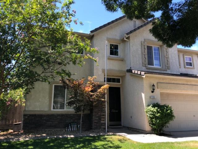 5701 Rose Hill Court, Riverbank, CA 95367 (MLS #18046178) :: REMAX Executive