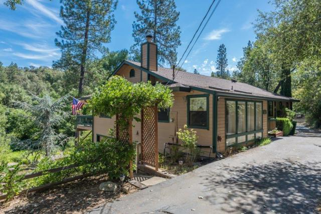 3687 Wamego Road, Placerville, CA 95667 (MLS #18046183) :: Dominic Brandon and Team