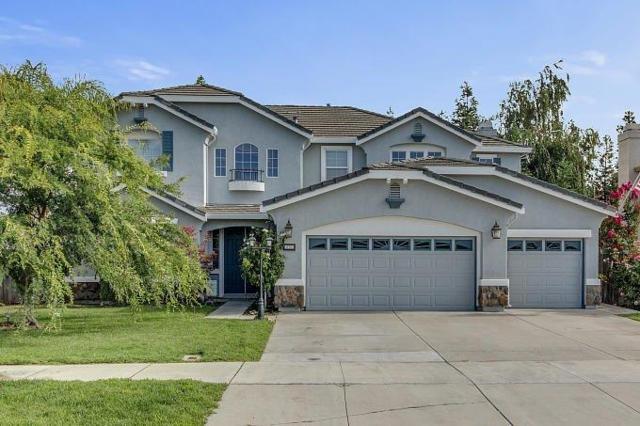 379 John Kamps Way, Ripon, CA 95366 (MLS #18046307) :: REMAX Executive