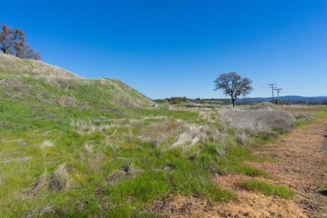 12351 Trade Center Road, Jackson, CA 95642 (MLS #18046330) :: Dominic Brandon and Team