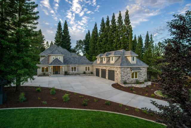 7975 Shelborne Drive, Granite Bay, CA 95746 (MLS #18046340) :: Keller Williams - Rachel Adams Group