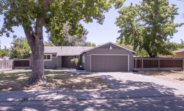 6140 Greer Avenue, Stockton, CA 95207 (MLS #18046382) :: The Del Real Group