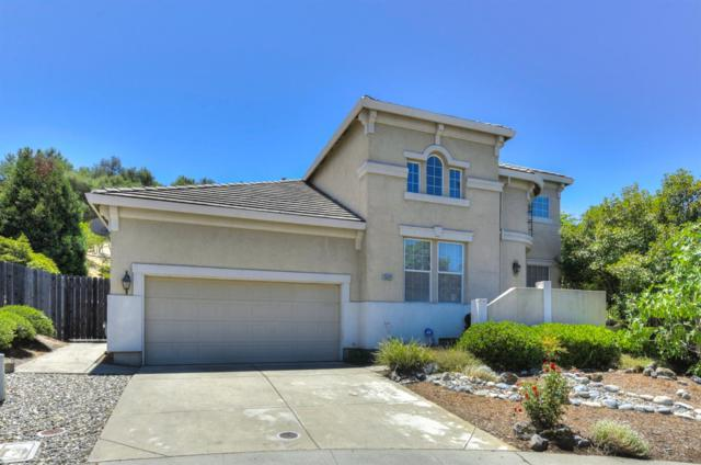 5624 Benhenry Court, Rocklin, CA 95677 (MLS #18046417) :: Dominic Brandon and Team