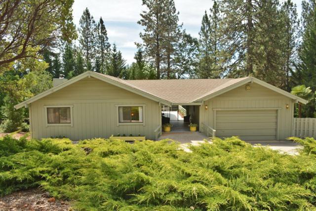 11775 Alta Sierra Drive, Grass Valley, CA 95949 (MLS #18046477) :: Dominic Brandon and Team