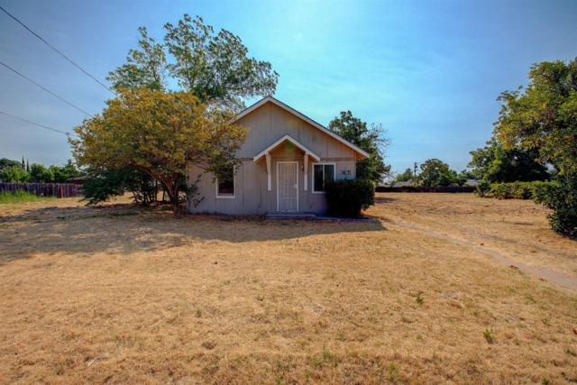 6764 Cottage Street, Winton, CA 95388 (MLS #18046480) :: Dominic Brandon and Team