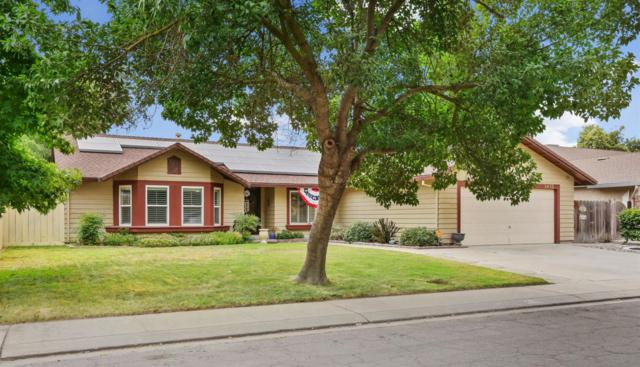 1432 Remington Place, Modesto, CA 95358 (MLS #18046647) :: REMAX Executive