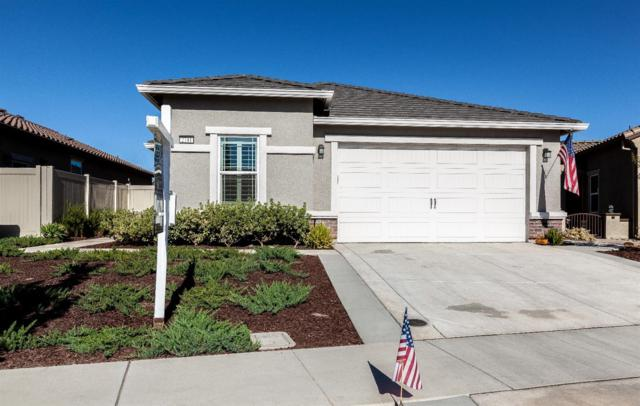 2741 Fern Meadow Avenue, Manteca, CA 95336 (MLS #18046663) :: REMAX Executive