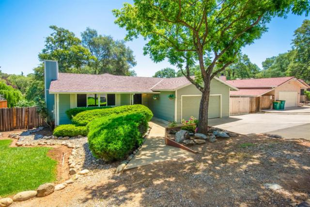 3188 Gateway Drive, Cameron Park, CA 95682 (MLS #18046709) :: NewVision Realty Group