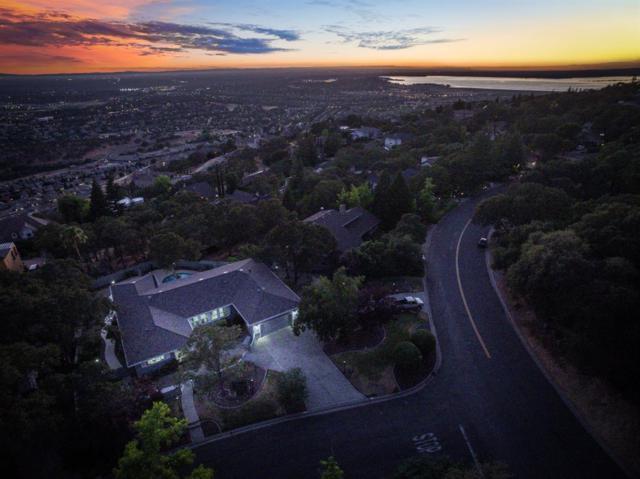 3468 Rolph Way, El Dorado Hills, CA 95762 (MLS #18046732) :: Keller Williams - Rachel Adams Group