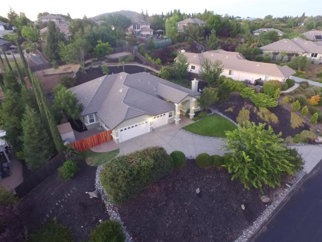 3179 Weymouth Way, Rescue, CA 95672 (MLS #18046761) :: NewVision Realty Group