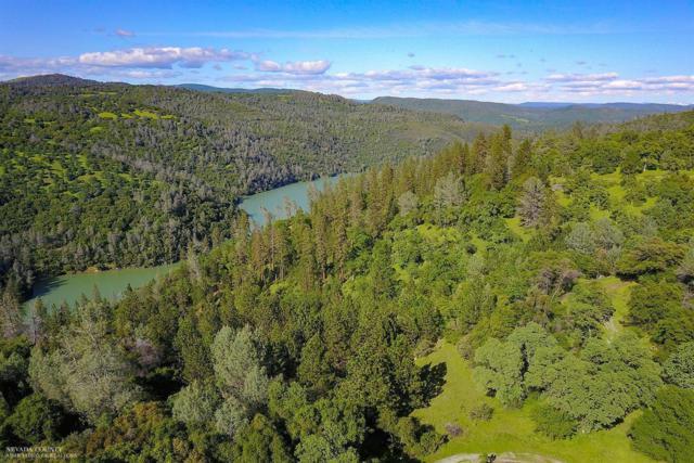 15902 Wintering Ground Road, Penn Valley, CA 95946 (MLS #18046887) :: Keller Williams - Rachel Adams Group
