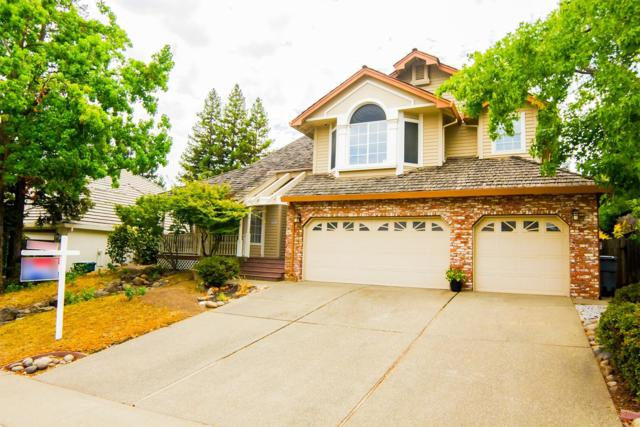 3514 Fieldcrest Court, Rocklin, CA 95765 (MLS #18046923) :: NewVision Realty Group