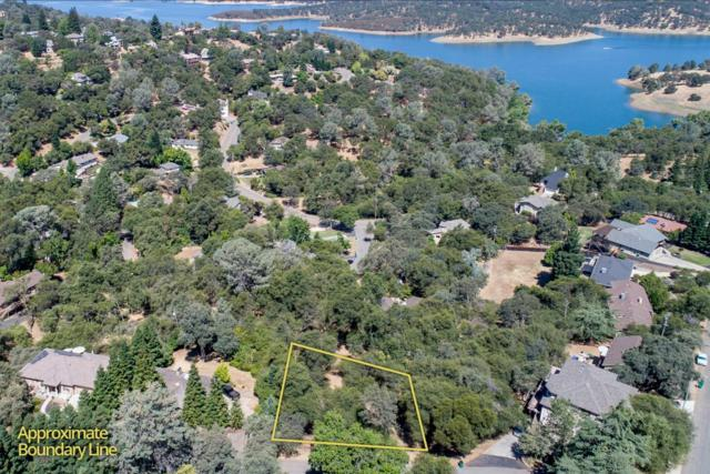 683 Encina Drive, El Dorado Hills, CA 95762 (MLS #18046934) :: Heidi Phong Real Estate Team
