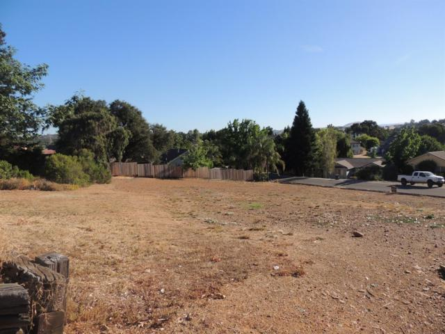 2114 Grouse Dr., Valley Springs, CA 95252 (MLS #18046969) :: REMAX Executive