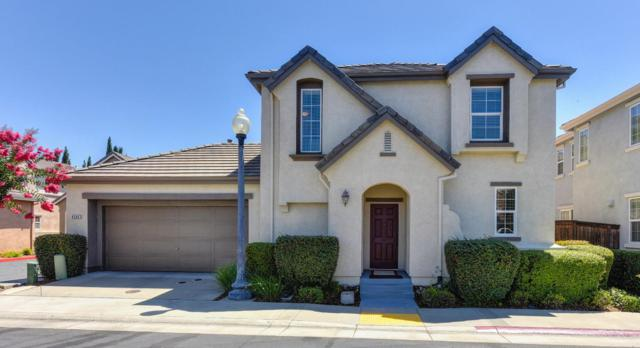 8580 Cortina Circle, Roseville, CA 95678 (MLS #18047046) :: REMAX Executive