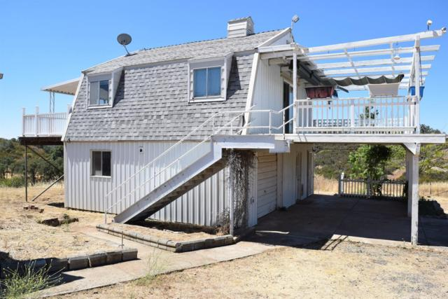 15210 Willow Creek Road, Plymouth, CA 95669 (MLS #18047083) :: The Merlino Home Team