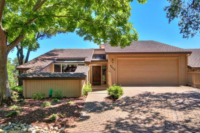 8963 Cliffside Lane, Fair Oaks, CA 95628 (MLS #18047199) :: Thrive Real Estate Folsom