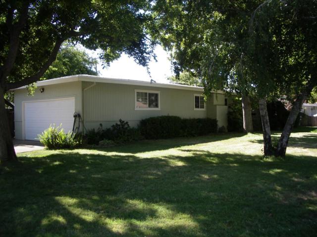 9584 Bullion Way, Orangevale, CA 95662 (MLS #18047259) :: Thrive Real Estate Folsom