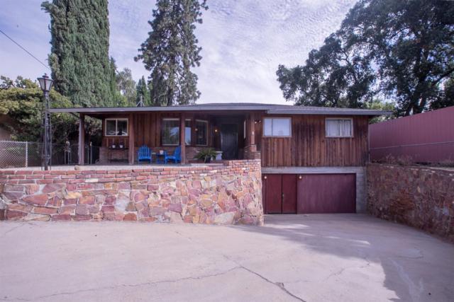 1333 River Road, Modesto, CA 95351 (MLS #18047260) :: The Del Real Group