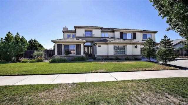 1447 Atlantic Avenue, Ripon, CA 95366 (MLS #18047291) :: REMAX Executive