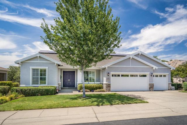 4518 Scenic Drive, Rocklin, CA 95765 (MLS #18047375) :: Keller Williams Realty