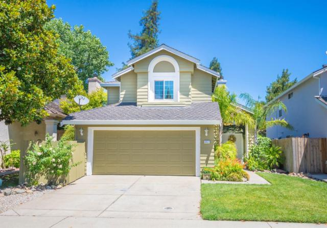 4857 Lonestar Way, Antelope, CA 95843 (MLS #18047392) :: Keller Williams - Rachel Adams Group