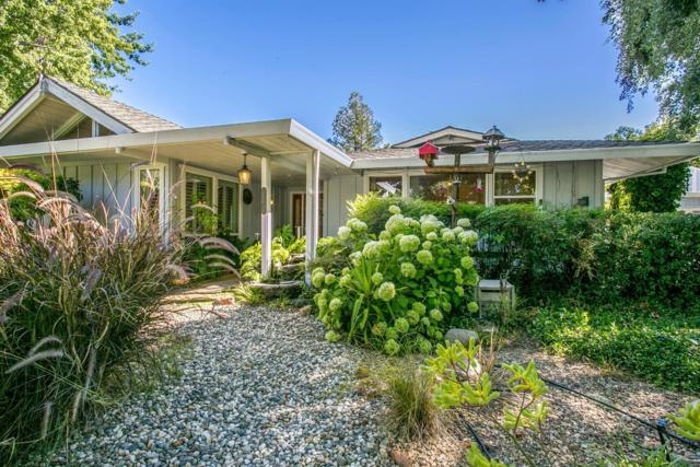 27410 Oakside Drive, Davis, CA 95618 (MLS #18047393) :: Dominic Brandon and Team