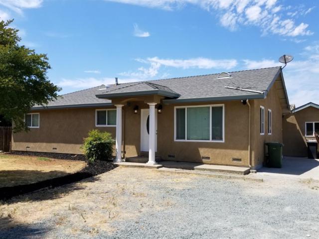 10419 Walnut Avenue, Galt, CA 95632 (MLS #18047436) :: Dominic Brandon and Team