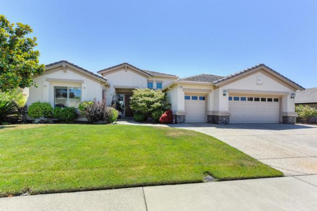 1783 Fallen Leaf Lane, Lincoln, CA 95648 (MLS #18047454) :: Keller Williams - Rachel Adams Group