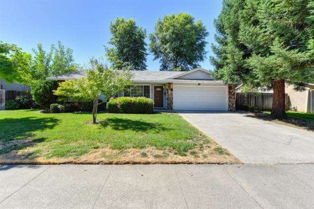 8034 Oak Avenue, Citrus Heights, CA 95610 (MLS #18047456) :: Keller Williams - Rachel Adams Group