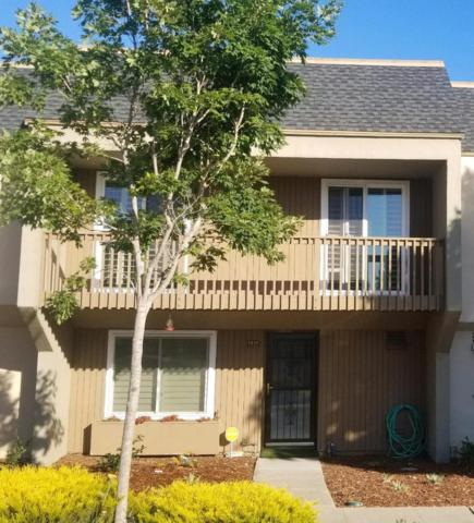 1035 Verdemar Drive, Alameda, CA 94502 (MLS #18047475) :: Dominic Brandon and Team