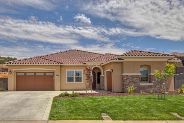 2297 Keystone, El Dorado Hills, CA 95671 (MLS #18047490) :: Keller Williams - Rachel Adams Group